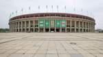 Sportdeputation stimmt Bremer Bewerbung zu