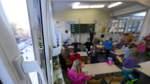 Hilferuf einer Bremer Grundschule
