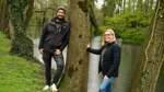 Mehr Nachhaltigkeit für Delmenhorst
