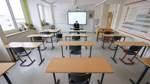 Ifo-Umfrage gibt Schulpolitik schlechte Noten