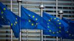 Diese Rolle spielt die Europäische Union für Bremen