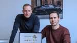 Internetplattform aus Bremen bringt Handwerker und Kunden zusammen