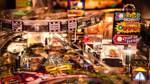 Warum ein Bremer Ersatzteile für Flipperautomaten verkauft