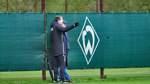 Werder hält am U23-Team fest