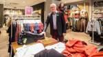 Wie Bremer Händler mit Zalando kooperieren
