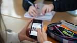 Digitalisierung nimmt langsam Fahrt auf