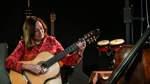 Streaming-Konzert mit Sibylle Kynast