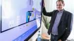 Bremer Forscher entwickeln mitdenkende Wohnung