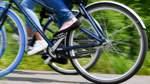 6,5 Millionen Routen fürs Rad