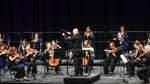 Konzert mit Geiger-Star Pekka Kuusisto