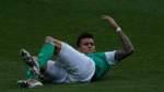Was Werder am Samstag passieren kann