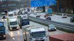 Den Verkehr im Landkreis Diepholz im Blick