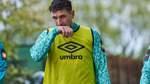 Werder reist ohne Veljkovic nach Augsburg