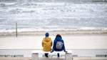 Urlaub: An die Küste fahren ist nicht schwer
