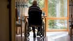 Neue Regelungen für Pflegeheime