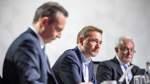 FDP: Absage an Steuererhöhungen und Schulden