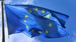 Lasst uns über Europa reden