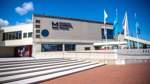 Bremerhavener Schifffahrtsmuseum braucht mehr Geld
