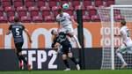 Werder-Niederlage ein Spiegelbild der Bremer Saison