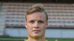 Jan-Niklas Wiese verlässt den SV Atlas