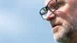 Thomas Schaaf: Nach acht Jahren doch wieder Werder-Trainer