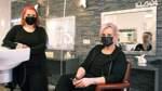 Haargenaue Regelungen für Friseure