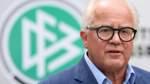 DFB-Präsident Fritz Keller ist zurückgetreten
