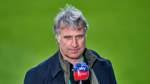 """Werder hat sich der """"Macht der Ergebnisse"""" gebeugt"""