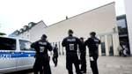 Kriminalbeamte fordern mehr Aufmerksamkeit für Szene