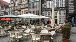 Neustart für die Bremer Gastronomie