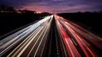 Warum Bremer in der Pandemie häufiger Auto fahren