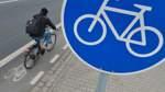 Holste will Bürgerradweg