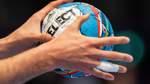 Drei Oberliga-Teams schielen auf zwei Tickets