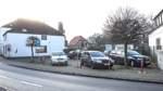 Mammutprojekt Lange Straße verzögert sich weiter