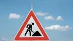 Landkreis plant Radweg-Sanierung