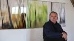 Worpsweder Künstlerpaar: Im Gegensatz vereint