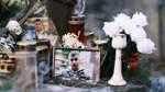 Tod von Qosay K.: Eltern gehen gegen Einstellung der Ermittlungen vor