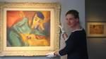 Der vergessene Expressionist
