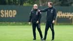 Kaan Er unterschreibt Werder-Vertrag