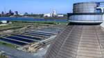 Politik stellt Weichen für Wasserwirtschaft