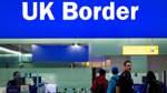 Wie EU-Bürger in Großbritannien in Abschiebehaft landeten