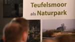 Förderverein plant 80.000 Hektar großen Naturpark
