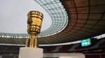Wie der TB Uphusen in den DFB-Pokal einziehen könnte