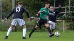 Timo Kanigowski: Ein Linksfuß für den SV Bornreihe