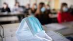 Bremer Schüler sollen im Sommer aufholen