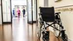 Reha-Kliniken kämpfen ums Überleben