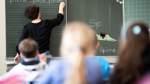 Elternbeirat fordert, Schulen komplett zu öffnen