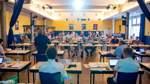 Personalien bestimmen Ratssitzung in Achim