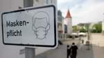 Niedersachsen hebt Maskenpflicht doch nicht auf