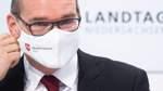 Schulen in Niedersachsen kehren in den Regelbetrieb zurück